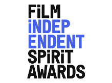 Logo independent spirit awards 2020 219x163